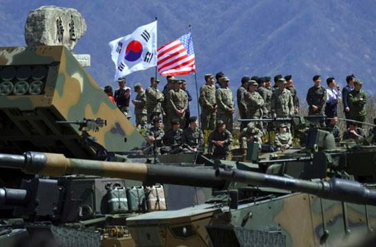"""จีน-ญี่ปุ่น-เกาหลีใต้กับ """"บูรพาภิวัฒน์"""""""