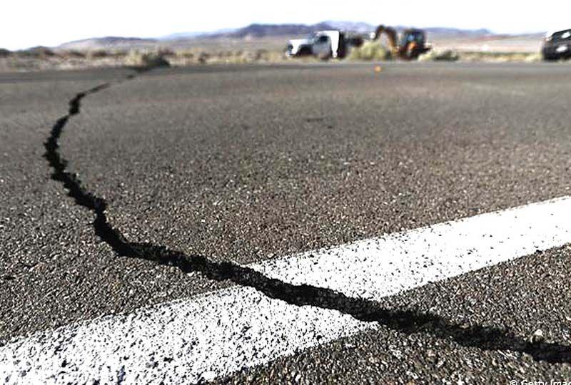 หายสงสัย! สาเหตุคน กทม. รับรู้แรงสั่นสะเทือนจากเหตุแผ่นดินไหวใน สปป.ลาว
