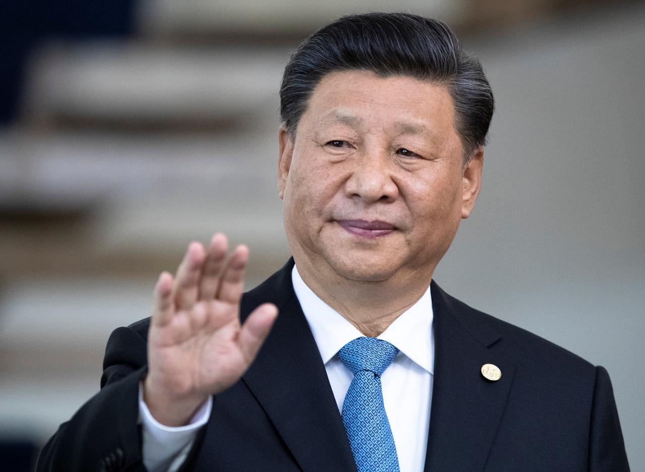 ผู้นำจีนเผยอยากบรรลุข้อตกลงการค้ากับสหรัฐฯ แต่ก็พร้อมตอบโต้หากจำเป็น