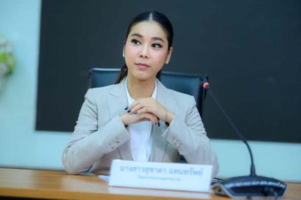 ก.อุตฯยันนักลงทุนเชื่อมั่นไทย11 เดือนยอดขอตั้ง-ขยายโรงงานแตะ 4.45 แสนล้าน