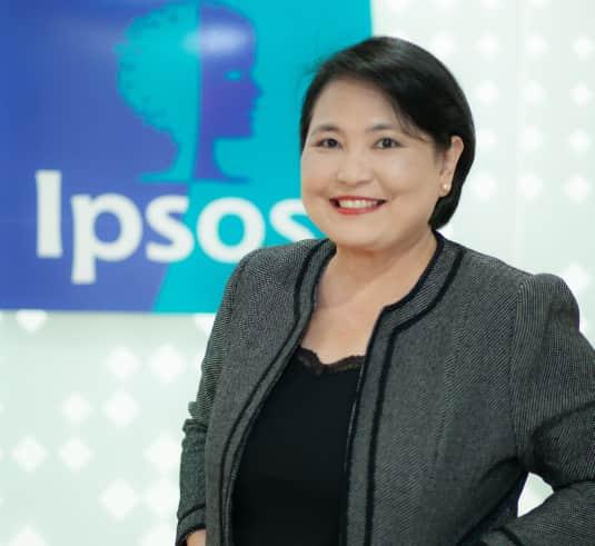 """อิปซอสส์เปิดผลวิจัย """"ชิม-ช้อป-ใช้"""" คนไทย""""พอใจ-เข้าใจ-อยากให้ทำต่อ"""""""