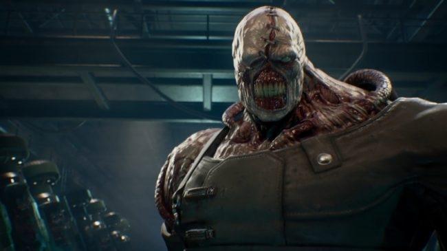 """ลือสะพัด! """"Resident Evil 3"""" รีเมคอย่างไว มีลุ้นได้เล่นกันปีหน้า"""