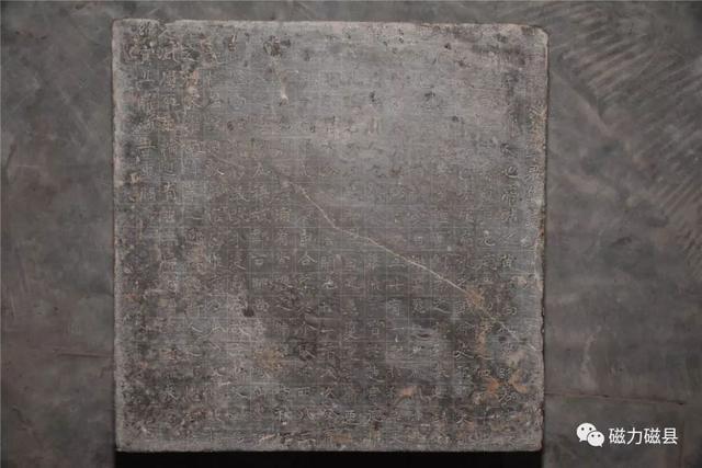 พบสุสานเก่าแก่กว่า 1,200 ปี เผยชีวิตในยุคทองแห่งราชวงศ์ถัง