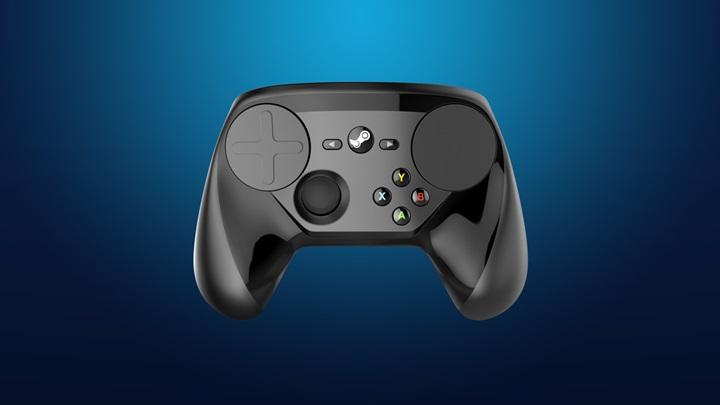 """จอยเกมพีซี """"Steam Controller"""" ประกาศหยุดผลิต"""