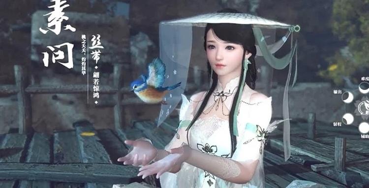 ตึ้บ! หนุ่มจีนเติมเกม 40 ล้าน ก่อนพลาดเทขายตัวละครหลักหมื่น