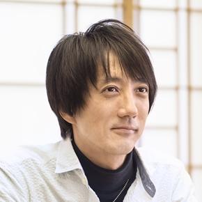 โทโมฮิโกะ โช ไดเร็กเตอร์ ผู้อยากสร้างเซอร์ไพรส์ให้แฟนๆ