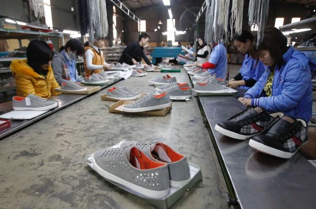 บริษัทญี่ปุ่นโหวตเวียดนามจุดหมายปลายทางลงทุนน่าสนใจแซงไทยขึ้นอันดับ 3