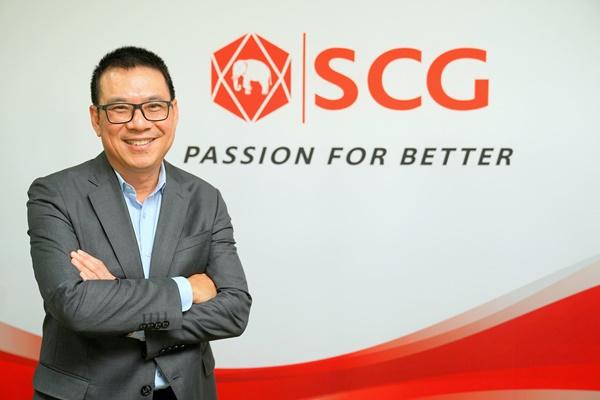 """SCCปิดบ.ย่อย """"KSM""""ในอินโดนีเซีย"""