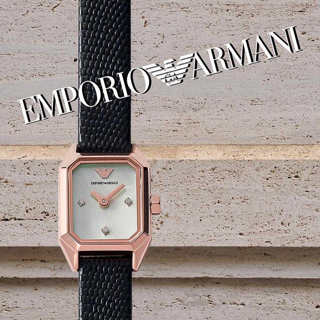 ซีเอ็มจีคว้าสิทธิ์ขายนาฬิกา5แบรนด์ดังกลุ่มฟอสซิล