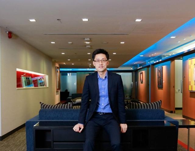 ประธานสภาธุรกิจตลาดทุนไทย โพสต์ผิดหวังกองทุน SSF