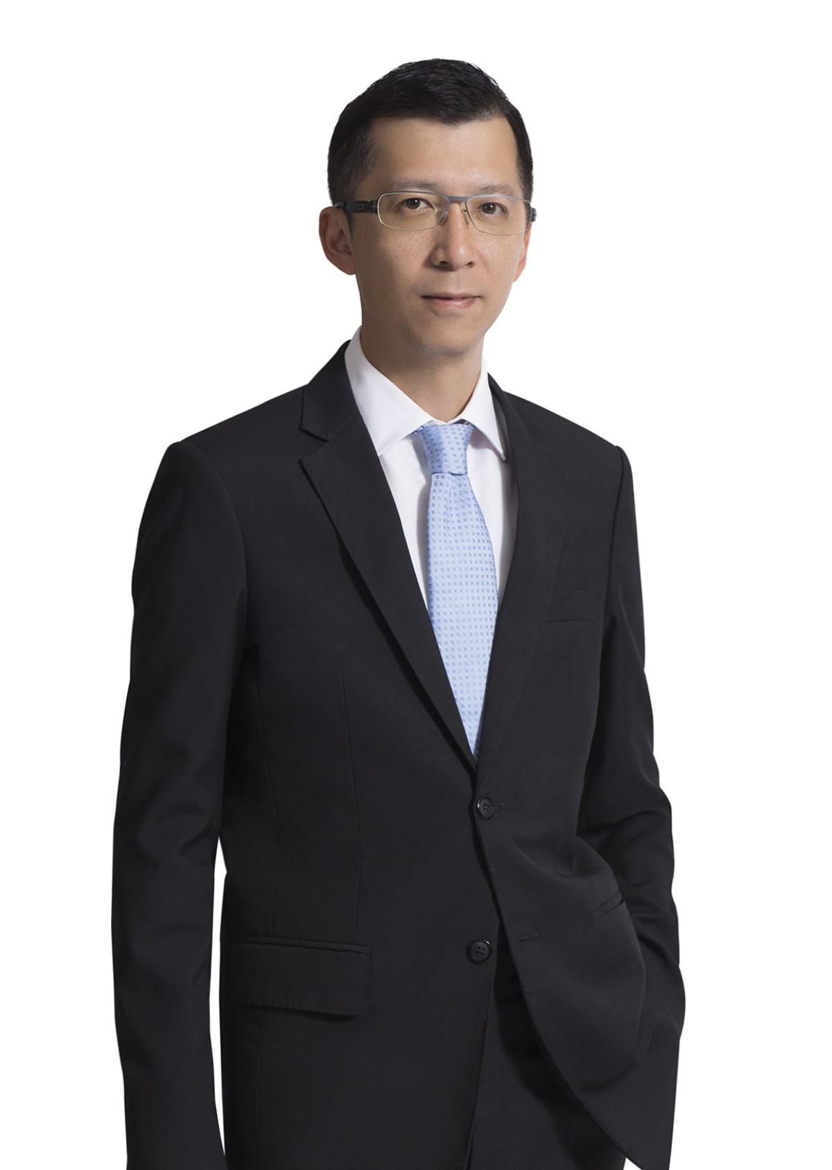 TMBเผยผู้ถือหุ้นใช้สิทธิ์ซื้อหุ้นเพิ่มทุน90%-เดินหน้าแผนควบรวม