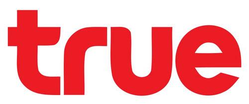 TRUE เตรียมขายหุ้นกู้ TUC ครั้งที่ 4/2562 ดอกเบี้ย 3.50%-4.70% คาดเปิดจองซื้อ 16-18 ธ.ค.นี้