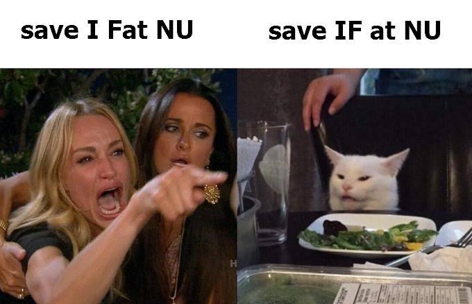 ผุด #SaveIFatNU ชวนปกป้องสถาบันฟิสิกส์ทฤษฎี