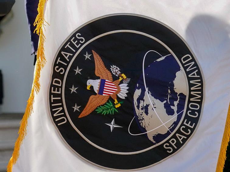 คกก.คองเกรสเห็นชอบร่างกม.กลาโหมวงเงินกว่า $7 แสนล้าน สานฝัน 'ทรัมป์' สร้างกองกำลังอวกาศ-คานอำนาจ 'จีน-รัสเซีย'