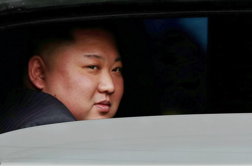 สหรัฐฯ ระบุพร้อม 'ยืดหยุ่น' ให้เกาหลีเหนือ-เตือนโสมแดงอย่ากระทำยั่วยุ