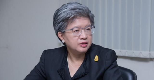 ไฟเขียวใบอนุญาตการเป็นศูนย์รับฝากหลักทรัพย์แก่สมาคมตลาดตราสารหนี้ไทย
