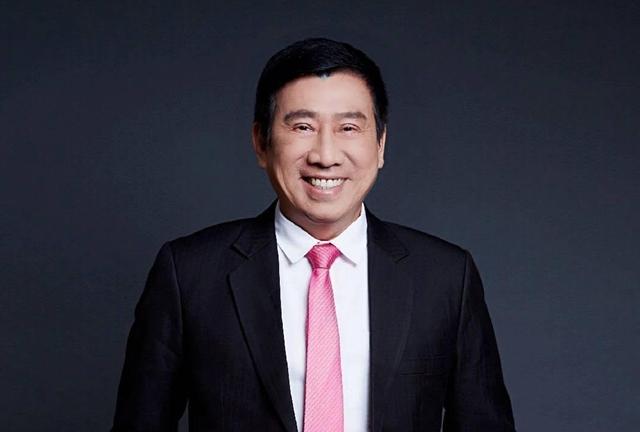 """""""แบงก์ออมสิน"""" เสนอโปรโมชั่นพิเศษทุกผลิตภัณฑ์และบริการทางการเงินในงาน Thailand Smart Money"""