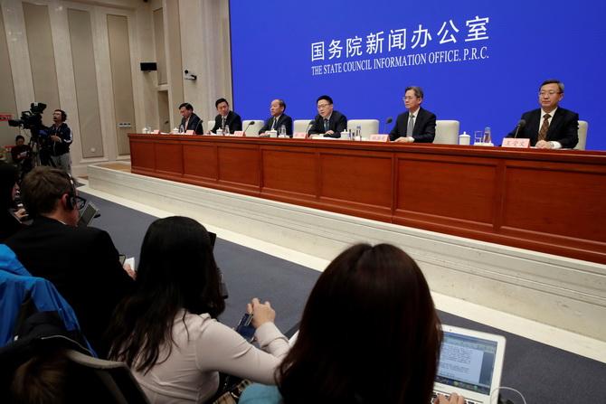 ข่าวดีศก.โลก!!สหรัฐฯ,จีนแถลงยืนยันบรรลุข้อตกลงการค้า'เฟส1'รวมถึงลดระดับรีดภาษี