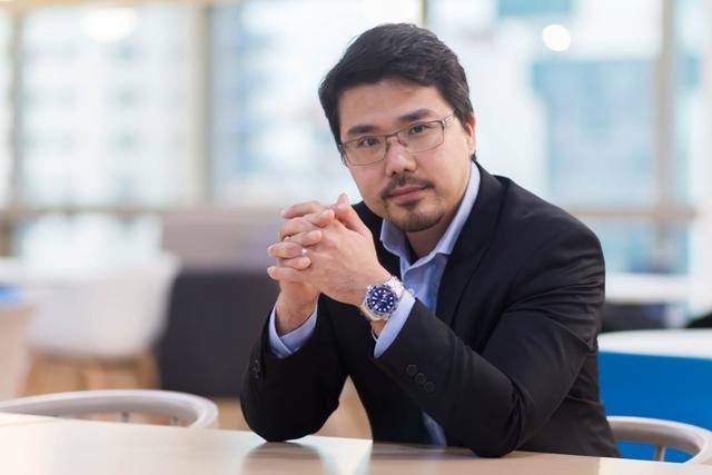 นักลงทุนมองโค้งสุดท้ายการลงทุนทั่วโลกยังผันผวน โอกาสทองคำ-หุ้นอเมริกา ขาขึ้น ส่วนหุ้นไทยหาจังหวะซื้อราคาต่ำ