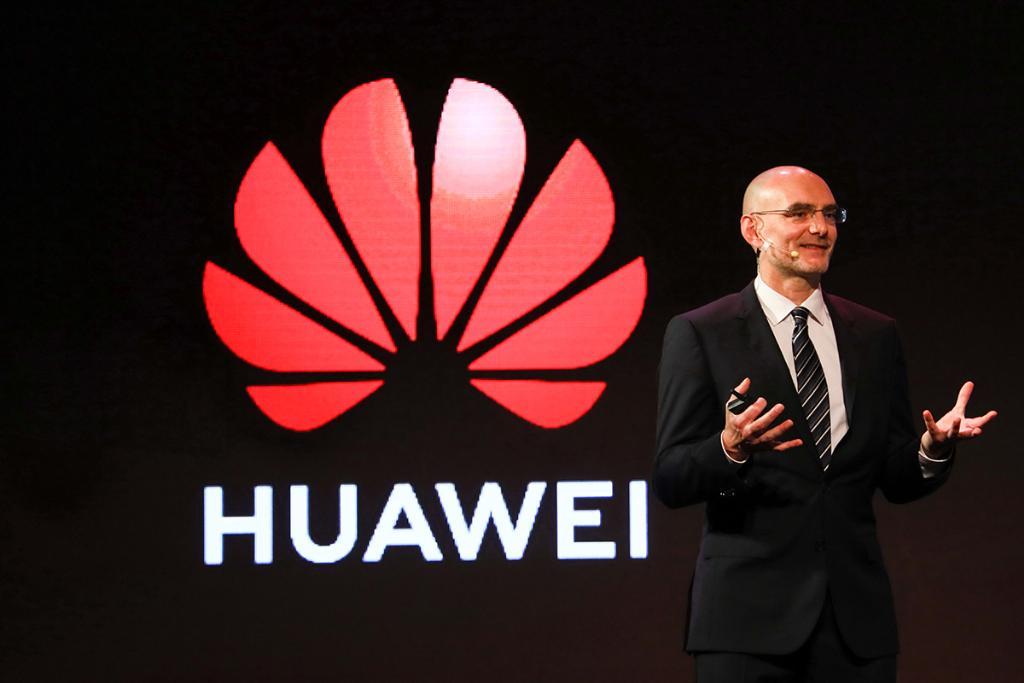 CAT ควง Huawei ลุยเคเบิล Premium Private Line เทรนด์แรงโลกโตเกิน 7 หมื่นล้านดอลล์ปีหน้า