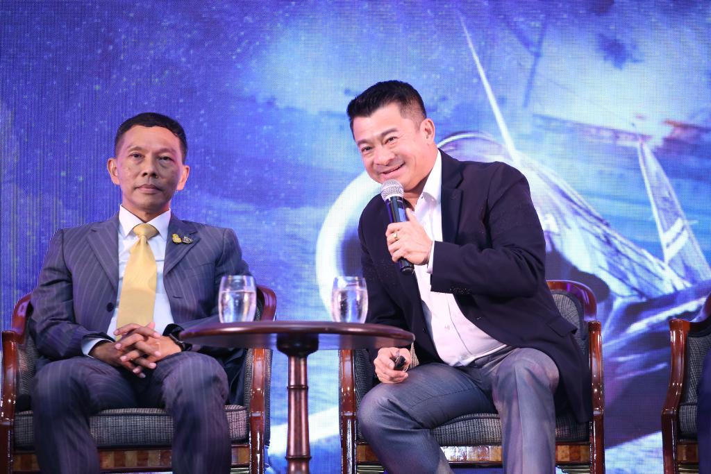 """""""กสทช."""" จ่อเปิดตลาด หลัง 3 ร่างประกาศคลอด เปิดทางรายใหม่ เน้นการแข่งขันเสรี-เป็นธรรม หนุนผู้ประกอบการใช้วงโคจรสัญชาติไทย"""