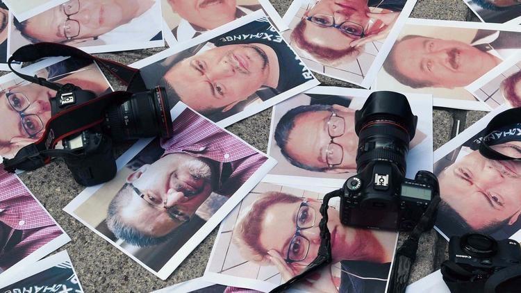 นักข่าวถูกฆ่า 49 คนปี 2019  ต่ำสุดในรอบ 16 ปี
