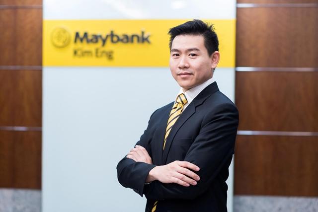 """""""เมย์แบงก์ กิมเอ็ง"""" คาดไตรมาส 1 ปี 2563 ตลาดหุ้นไทยเข้าสู่จุดฟื้นตัว"""