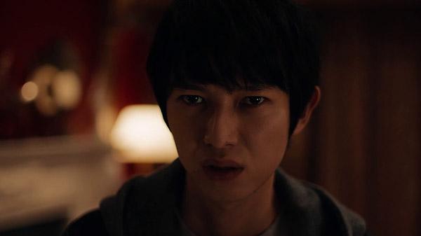 """เปิดตัว """"Death Come True"""" เกมฟูลโมชั่น ดาราญี่ปุ่นร่วมแสดง"""
