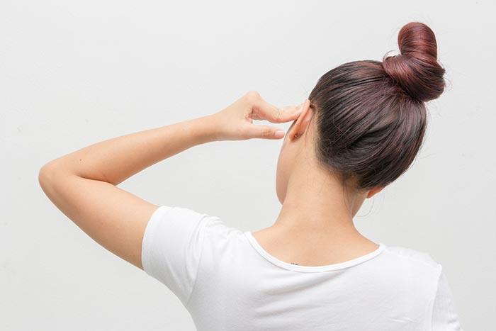 หูไม่อื้อ แต่เจอบ้านหมุน อาจเป็นโรคหินปูนหูชั้นในหลุด