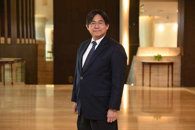 เกษตรไทย  อินเตอร์ฯปี63มั่นใจธุรกิจชีวภาพเติบโตดี