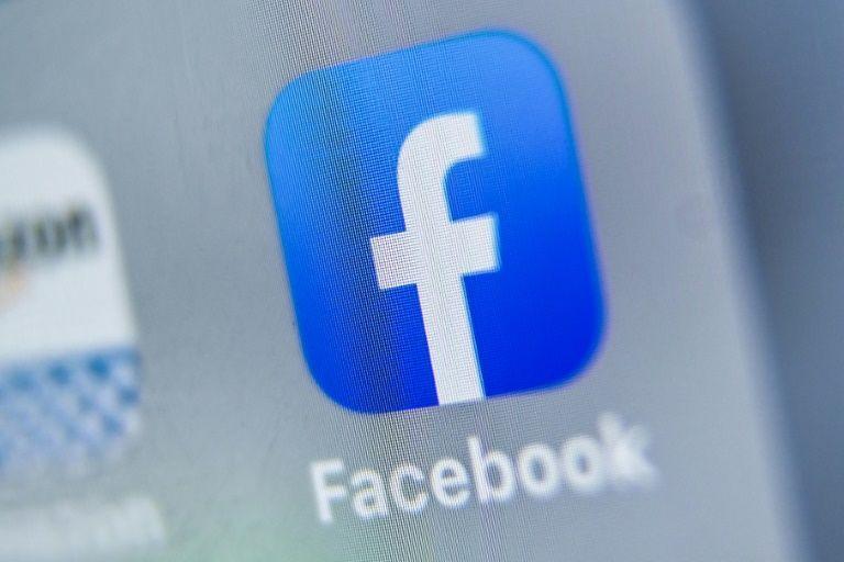 Facebook แย่แล้ว! เร่งสอบเหตุข้อมูลผู้ใช้รั่ว 267 ล้านคน