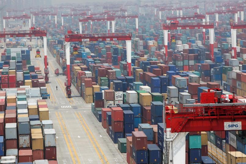 จีนเตรียมลดภาษีนำเข้าสินค้ากว่า 850 รายการตั้งแต่เดือน ม.ค. ปีหน้า