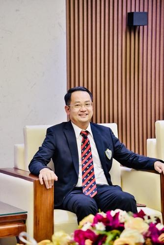 ผู้ส่งออกผลไม้สดไปจีนเตรียมกระอักเพิ่ม รัฐออกมาตรการเปลี่ยนด่านตรวจนครพนม