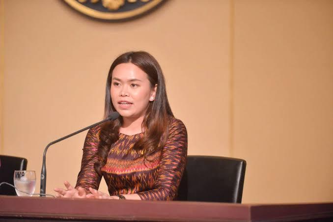 รัฐบาล ชวนปชช.เที่ยวปีใหม่ เชื่อนักท่องเที่ยวตามเป้า เม็ดเงินหมุนเวียน 2.38 หมื่นล.