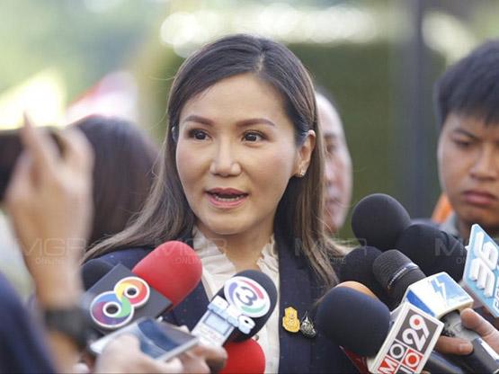 รัฐบาลย้ำดูแลทุกคนในแผ่นดินไทย ขออย่าจุดประเด็นชาติพันธุ์สร้างความขัดแย้ง