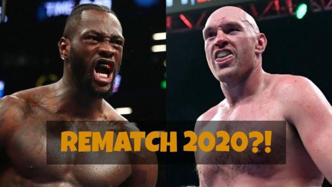 """มีอะไรใน """"ไฟต์คลับ 2020"""" / ลักษมณ์ นันทิวัชรินทร์"""
