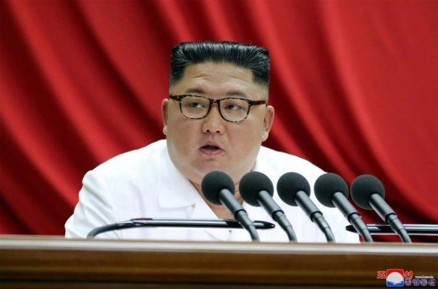 """เกาหลีเหนือประกาศยุติการพัก """"ทดสอบนิวเคลียร์"""" โอ่! โลกเตรียมพบ """"อาวุธชิ้นใหม่"""""""
