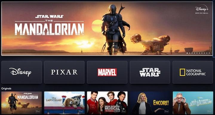 แฟน Star Wars แห่ยกเลิก Disney+ หลัง The Mandalorian จบ