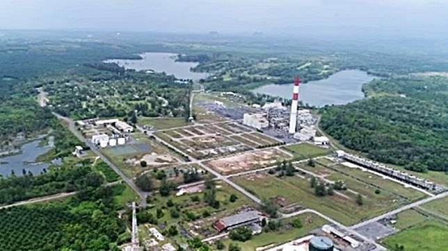 โรงไฟฟ้าถ่านหินภาคใต้ยื้อต่อนิด้าเลื่อนสรุปผลภาพรวมยาวไปสิ้นปี
