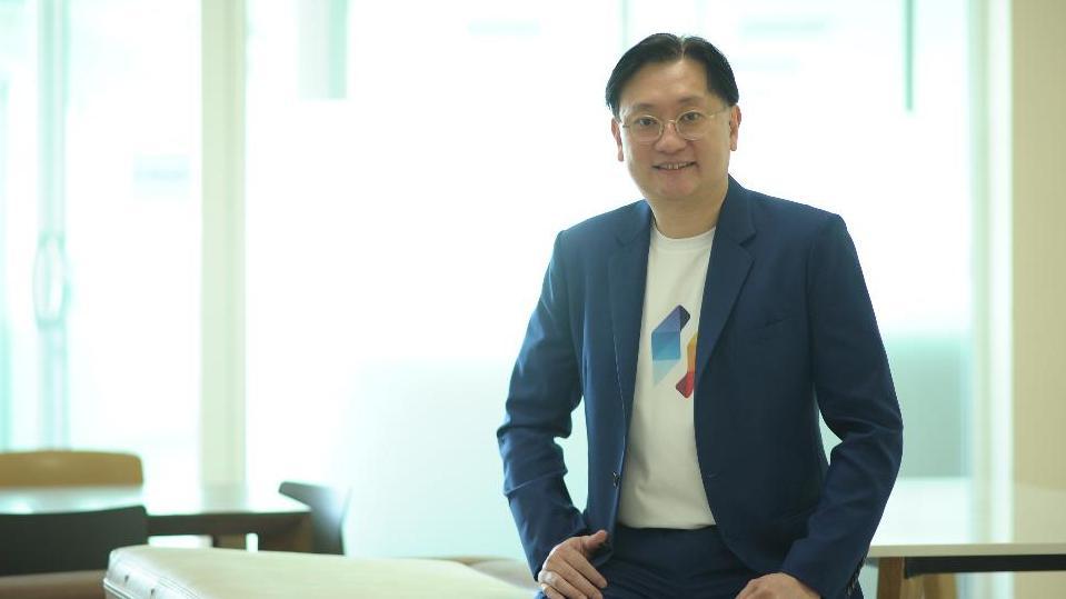Netizenคาดดิจิทัลทรานส์ฟอร์เมชัน สร้างเม็ดเงินสะพัด 5.4 แสนล้านบาทใน 3 ปี