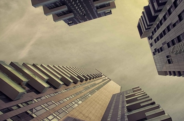 ภัยคนเมือง 2020! รู้จัก Sick building syndrome กลุ่มโรคตึกเป็นพิษ