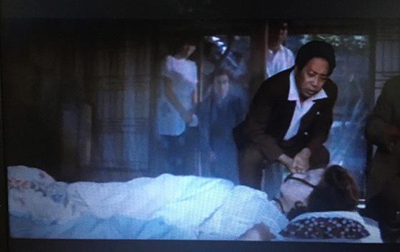 ฆาตกรรม(ไม่)ต่อเนื่อง-ใครฆ่าใคร ตอนที่ 15 โถน้ำตาลกับมายากลของปิก้า (ต่อ)