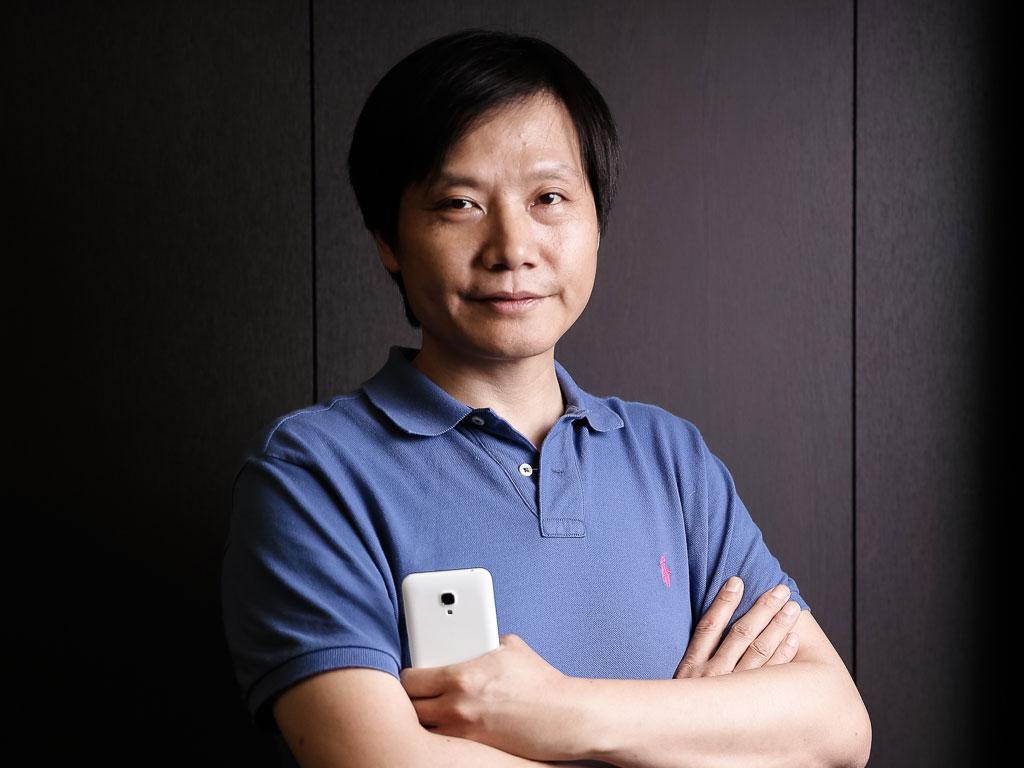 Xiaomi 10 ขวบ ย้ำชัดปีนี้โฟกัส 5G + AI + IoT