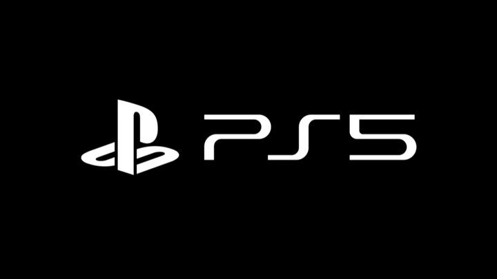 """เรียบง่าย! โซนีเผยโฉมโลโก้ """"PS5"""""""