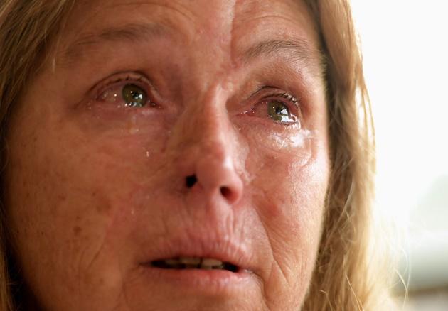 In Clip: ไฟป่าออสเตรเลียเผาไหม้บ้านเรือนไปเกือบ 2,000 หลัง
