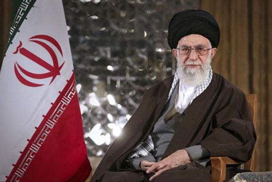 ศึกสหรัฐฯ-อิหร่าน ไม่มีคำว่าถอย...