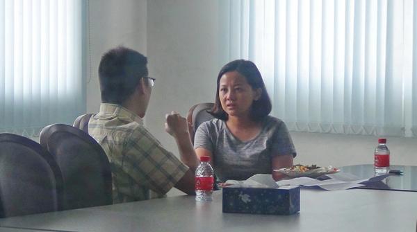 นักธุรกิจสิงคโปร์ โร่แจ้ง ตร.ถูกเพื่อนร่วมชาติร่วมแก๊งคนไทยอุ้มซ้อมรีดหนี้นับล้าน