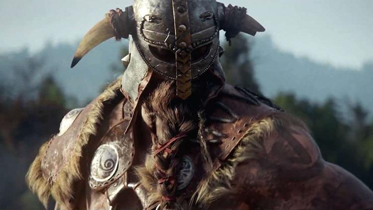 """หลุด! """"Assassin's Creed Ragnarok"""" ผจญแดนไวกิ้งกับเพื่อน 4 คน"""