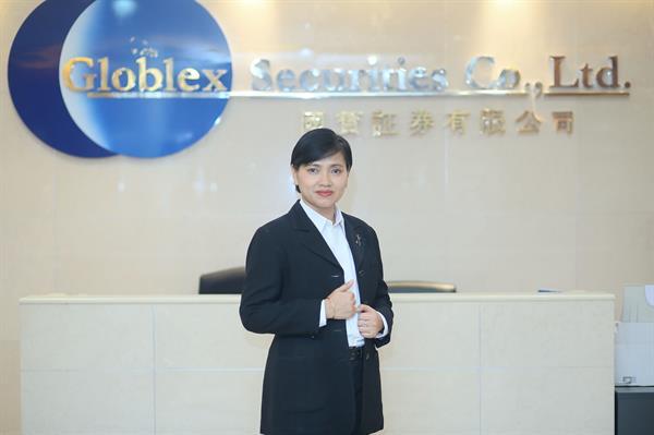 """""""โกลเบล็ก"""" ชี้หุ้นไทยไร้ปัจจัยบวกให้กรอบดัชนี 1,570 - 1,600 จุด"""