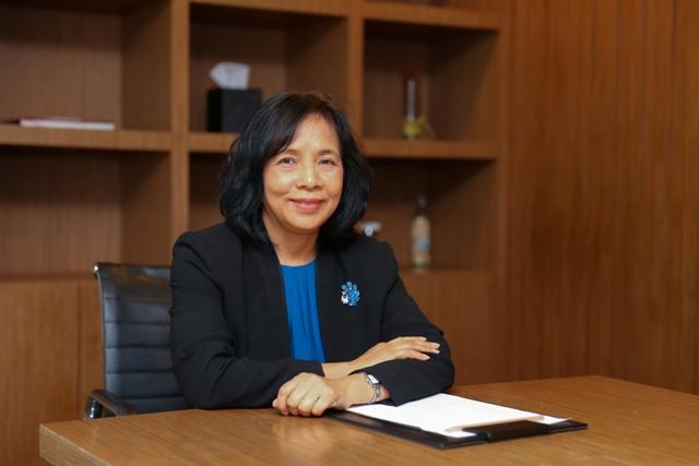 กองพัฒนาและเชื่อมโยงการลงทุนบีโอไอเร่งยกระดับเอสเอ็มอีไทยรับมือเทคโนโลยีเปลี่ยน